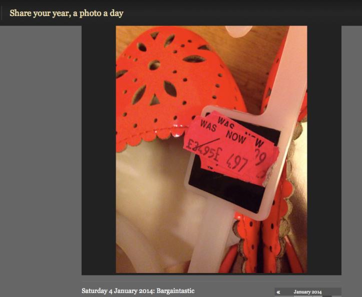 Screen Shot 2014-01-04 at 20.02.19
