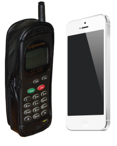640px-Two_Cell_Phones_2