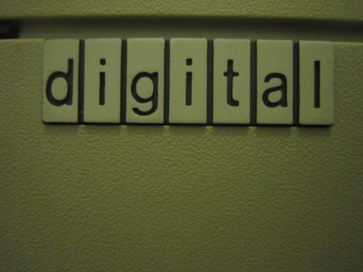 800px-Digital_Logo