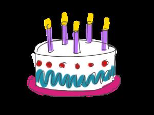 birthday-1008396_960_720