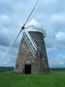 Halnaker_Windmill_2