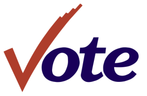 465px-Vote_with_check_for_v.svg