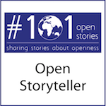 open-storyteller
