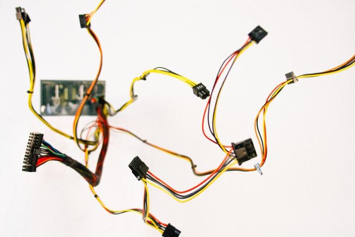 randall-bruder-136626.jpg